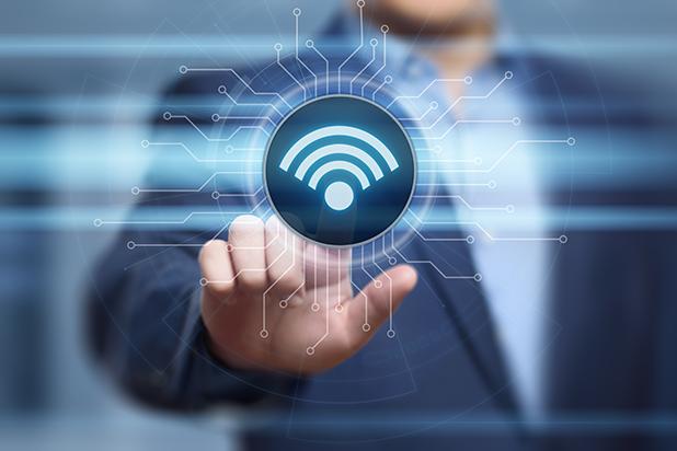 GlobalReach Portal Aggregation Service (PAS)