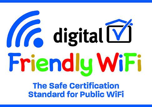 Friendly-WiFi-logo-B